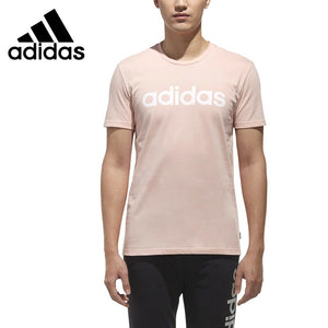 Original New Arrival 2018 Adidas Neo Label M CE GRA TEE Men's T-shirts short sleeve Sportswear