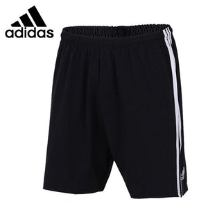 Original New Arrival  Adidas Performance CONDIVO18 SHO Men's Shorts Sportswear