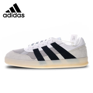 Adidas ALOHA SUPER Skateboarding Shoes Sneakers Sports for Women BB6999 36-39 - SuRegaloExpress