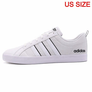 Original New Arrival  Adidas NEO VS PACE Men's Skateboarding Shoes Sneakers