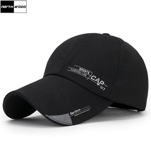Baseball Cap Men -  Women - SuRegaloExpress