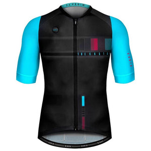 GOBIK Cycling Clothing 2019 Pro Team Cycling Jersey Sets summer short sleeve Bike Clothing Ropa Ciclismo Hombre Bicicleta C31 - SuRegaloExpress