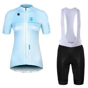 GOBIK outdoor Pro team cycling jersey Racing Bike summer short sleeve Cycling Clothing Maillot Ropa Ciclismo Mujer Uniformes D10 - SuRegaloExpress