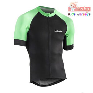2019 Pro Team Breathable Kids Cycling Jersey Set Shorts Children  Bike Clothing Boys Summer Bicycle Wear Mtb Ropa Ciclismo - SuRegaloExpress