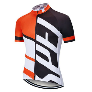 Winter Thermal SPED Pro Sleeve Cycling Jersey Bib Sets MTB Bicycle Clothing Cycle SportsWear Ropa Ciclismo Bike Clothes