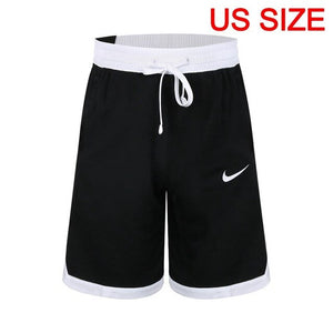 NIKE  ELITE SHORT STRPE Men's Shorts