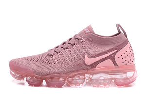 NIKE AIR VAPORMAX FLYKNIT 2.0 Authentic Women Running Shoes Breathable