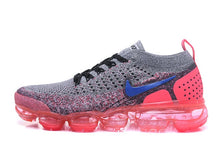 Cargar imagen en el visor de la galería, NIKE AIR VAPORMAX FLYKNIT 2.0 Authentic Women Running Shoes Breathable