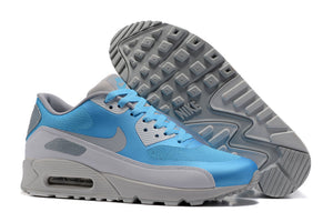 NIKE AIR MAX 90 Essential Breathable Running Shoes Sneakers Sports Tennis Designer
