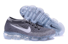 Cargar imagen en el visor de la galería, NIKE Air Vapor Max Flyknit Men's Running Shoes Sports Sneakers Outdoor Athletic