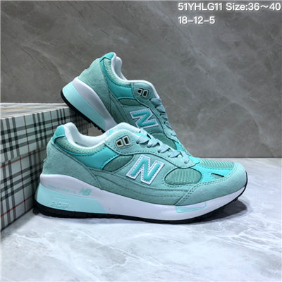 NEW BALANCE women's shoes retro N  Badminton Shoes