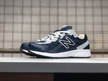Cargar imagen en el visor de la galería, New 480 Men's Shoes Spring and Summer Leisure Ultra Light Badminton Shoes
