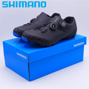 SHIMANO  Bike Shoes Riding Equipment
