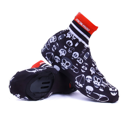 Men Outdoor Sports Cycling Bicycle Shoe - SuRegaloExpress