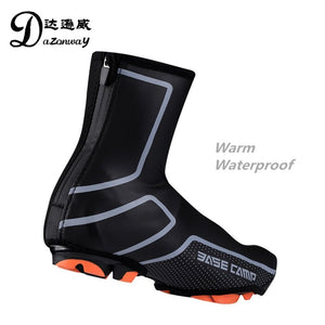 BASECAMP Winter Thermal Cycling Shoe - SuRegaloExpress