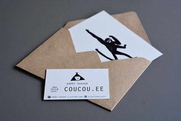 GIFT CARD 10€/30€/50€