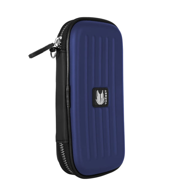 Target Darts Takoma Black Dart Case - Cases