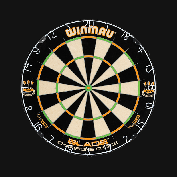Winmau Darts Blade Champions | Winmau Darts | AS Pub Sports