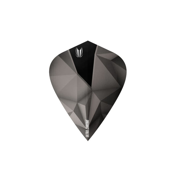 Target Shard Ultra Flight Anthracite Kite