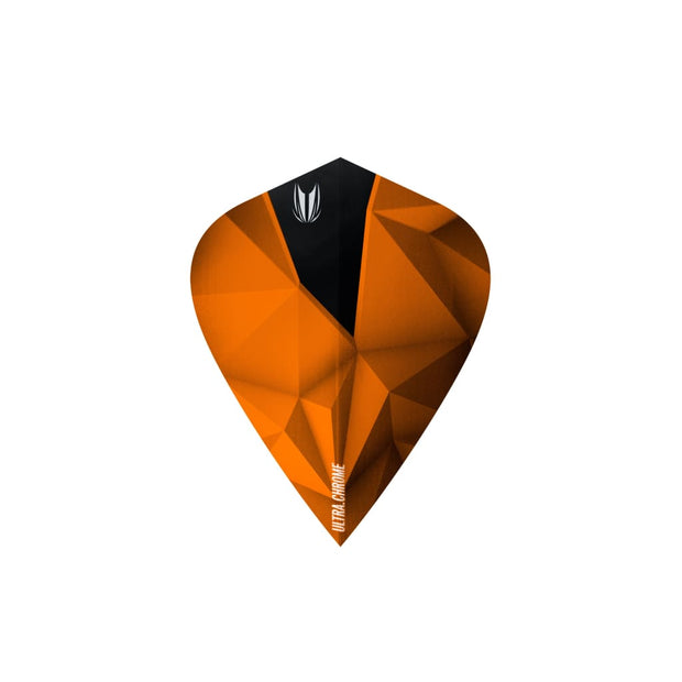 Target Shard Ultra Flight Copper Kite