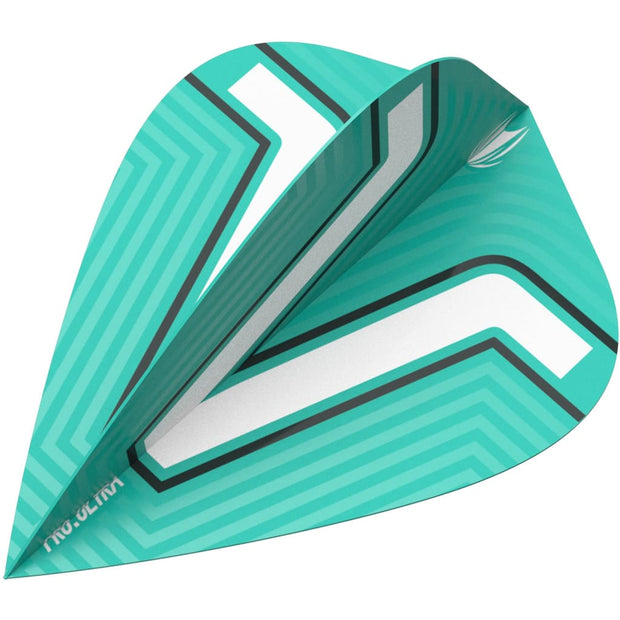 Target pro ultra flight kite Voltage