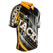 Target Darts - Adrain Lewis 2015 Cool Play Shirt - 4XLarge
