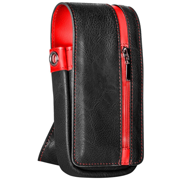 Target Darts Daytona Black Dart Case - Cases
