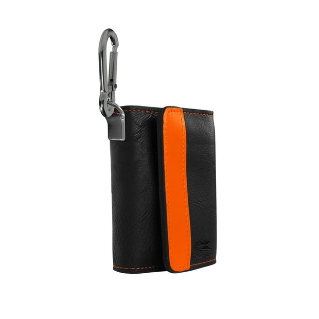 Target Darts Montana Dart Case - Available in 5 Colours - Cases