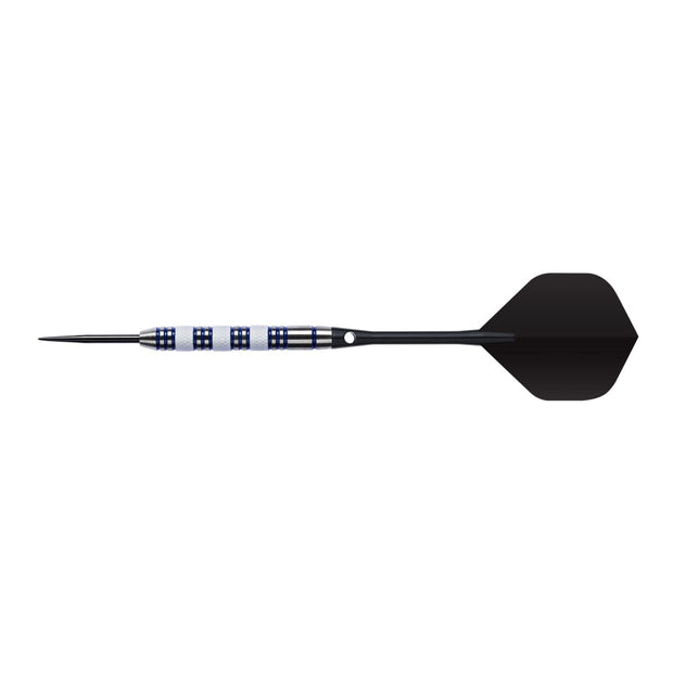 Nr103 21G Darts | Venom Darts | AS Pub Sports