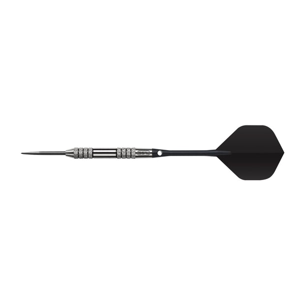 Nr1405 28G Dart | Venom Darts | AS Pub Sports