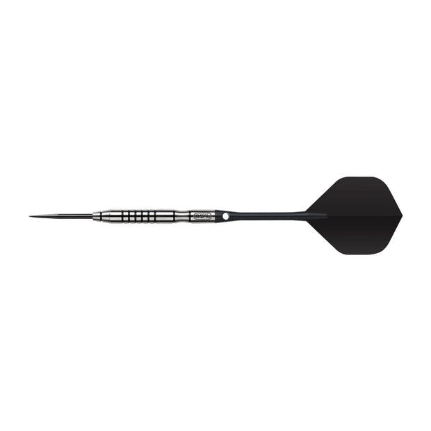Nr1407 23G Dart | Venom Darts | AS Pub Sports