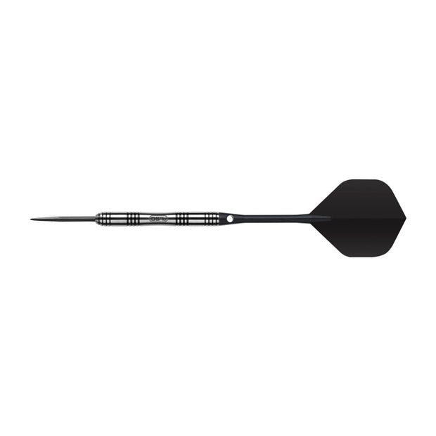 Nr1408 24G Dart | Venom Darts | AS Pub Sports