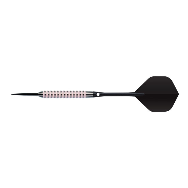 Nr1901 26G Dart | Venom Darts | AS Pub Sports