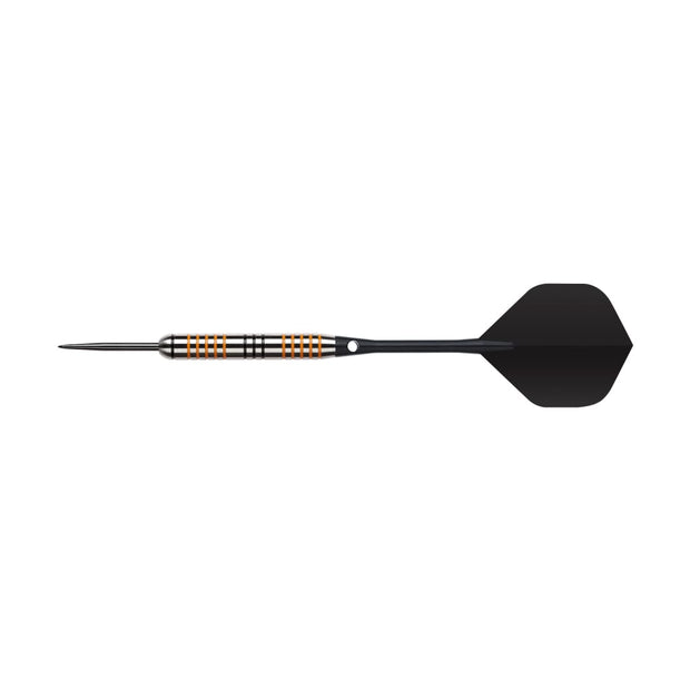 Nr207 27G Darts | Venom Darts | AS Pub Sports