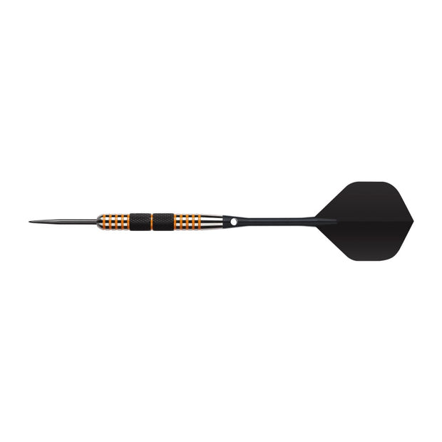 Nr210 30G Darts | Venom Darts | AS Pub Sports