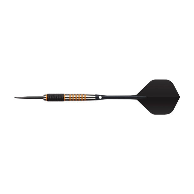 Nr211 28G Darts | Venom Darts | AS Pub Sports