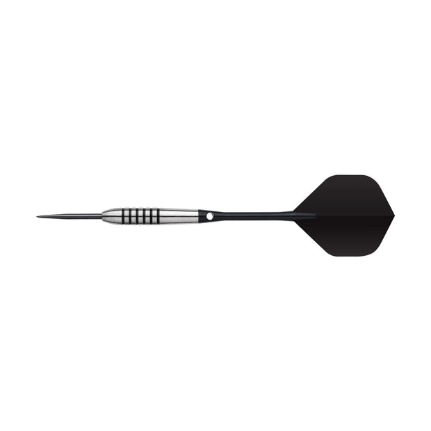 Nr313 32G Darts | Venom Darts | AS Pub Sports