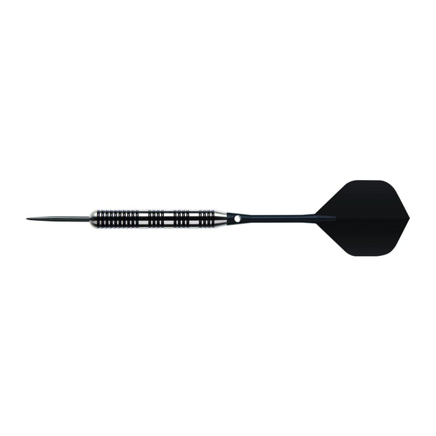 Nr318 48G Darts | Venom Darts | AS Pub Sports
