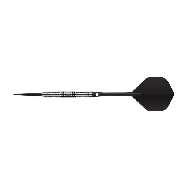 Nr501 24G Darts | Venom Darts | AS Pub Sports