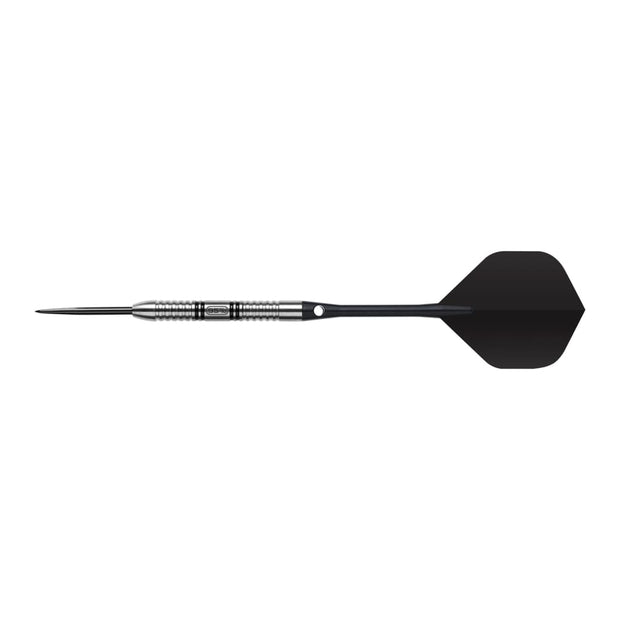 Nr505 18G Darts | Venom Darts | AS Pub Sports