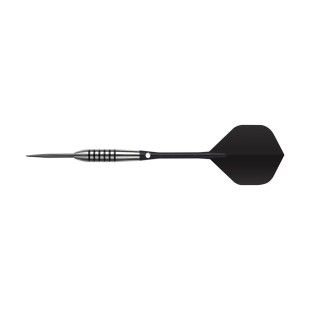 Nr609 25G Darts | Venom Darts | AS Pub Sports