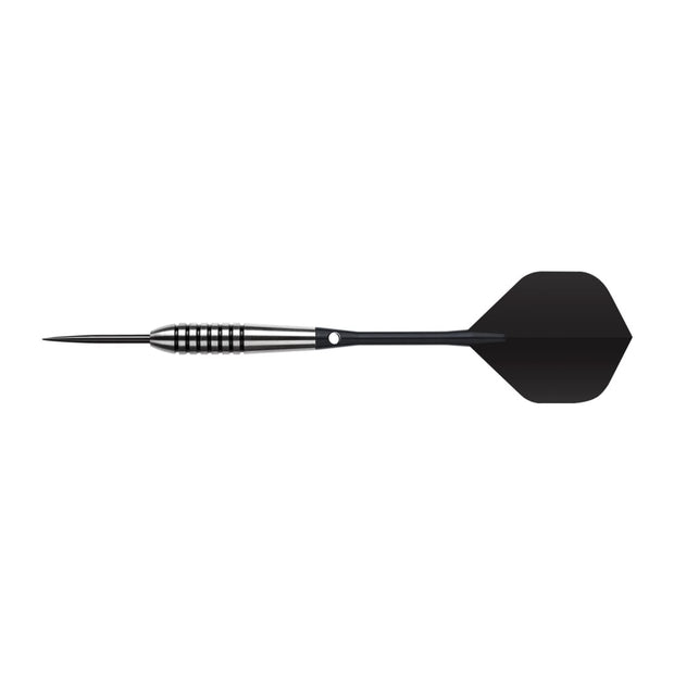 Nr610 24G Darts | Venom Darts | AS Pub Sports