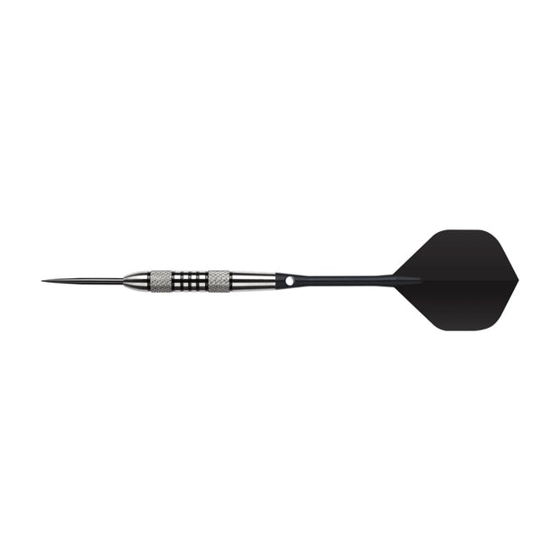Nr619 26G Darts | Venom Darts | AS Pub Sports