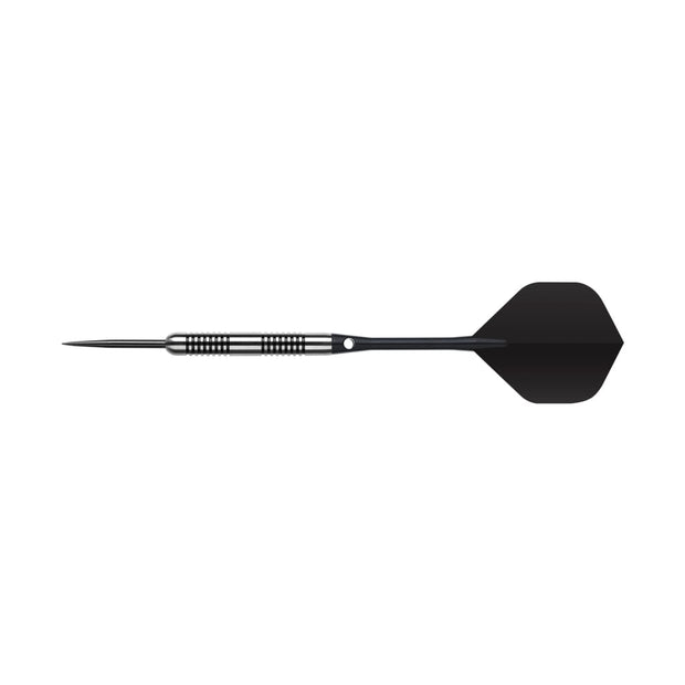 Nr627 22G Darts | Venom Darts | AS Pub Sports