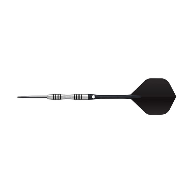 Nr807 10G Darts | Venom Darts | AS Pub Sports