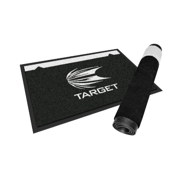Darts Mat Portable oche-mat by Target Darts