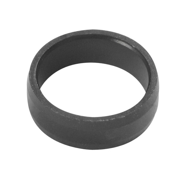Target Darts Slot Lock Rings Black | Target Darts | AS Pub Sports