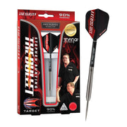 12g Target Darts Stephen Bunting Nano Grip Gen 1 | Target Darts | AS Pub Sports