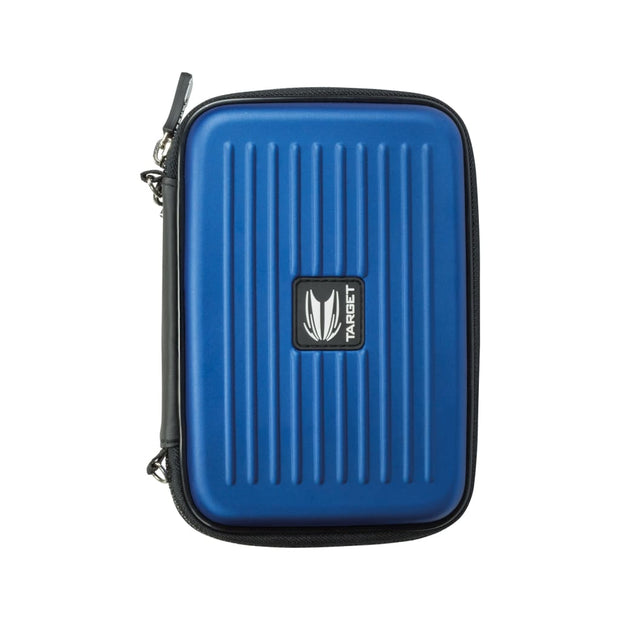 Target Darts Takoma XL Case - Available in 7 Colours - Cases
