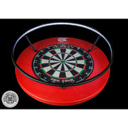 Target Darts Vision 360 Dartboard Light | Target Darts | AS Pub Sports